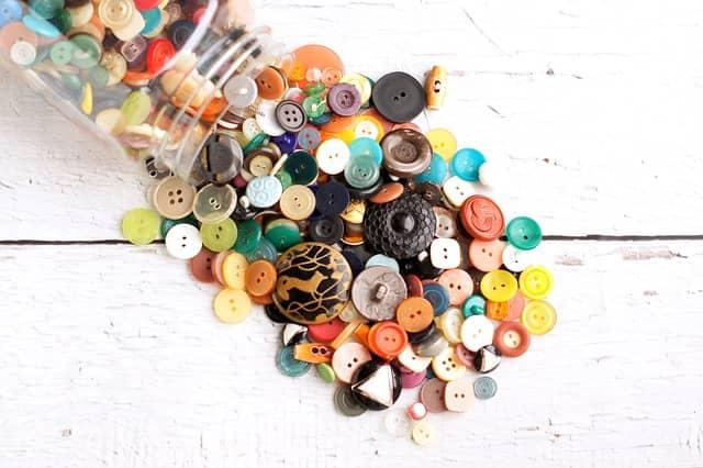 Kreatív hobbi kicsiknek és nagyoknak